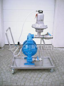 agregat-filtr-3 znak wodny