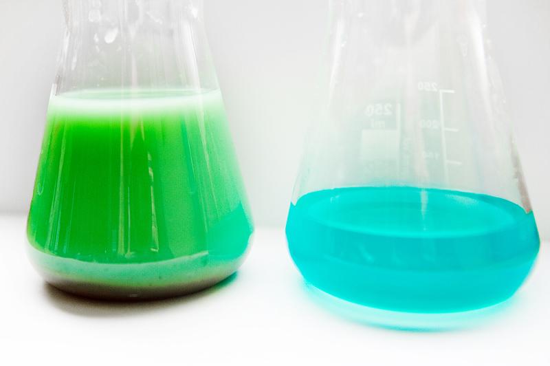 filtracja ścieków galwanicznych; filtracja katalizatora, odzysk katalizatora