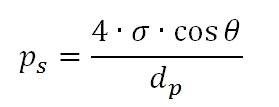 równanie 2