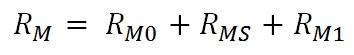 równanie 4