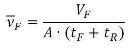 równanie 6