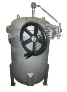 filtertech filtry wieloworkowe