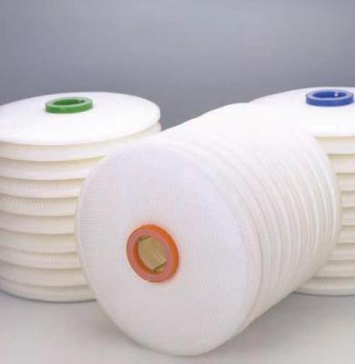 filtry dyskowe